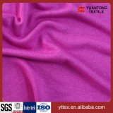100% Rayon Poplin Fabric for Making Lining and Shirt
