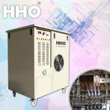 Hho Ampola Sealing Machine