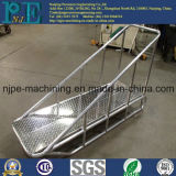 High Quality Sheet Metal Fabrication Machinery Parts