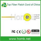 Fiber Optic Tight Buffer Indoor Cable