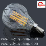 2016 New Product G50 Filament LED Light