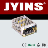 5V/2A, 10W Mini Switching Power Supply