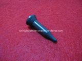 Precision Industrial Black Silicon Nitride Ceramic Part