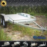 Excavator Plant Trailer for Australian Market (SWT-PT126)