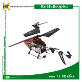 Wholesale 3.5 Channel Remote Control Helicopter Toys