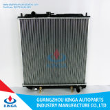 Coolant for Mitsubishi V46′93-98 Aluminum Alloy Radiator