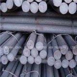 Steel Round Bars (45#/20#)
