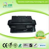 Laser Pritner Toner Cartridge C4127A Toner for HP Laserjet 4000 4050