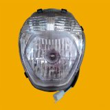Motorcycle Head Light, Headlight, Head Lamp