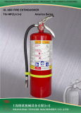 4.5kg/10lb ABC Dry Powder Fire Extinguisher (USA)