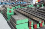 GB/T1299, 3cr3mo, GB/T1299, 35CrMo, Mould Steel Plates for Industry