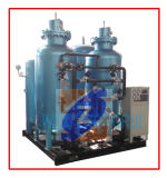 High Quality Industrial Nitrogen Generator for Export