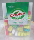 Coolsa 3G Extra Strong Mint Compressed Hard Candy
