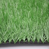 Manufactural Artificial Lawns Football Synthetic Turf (SE)