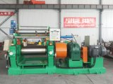 Two Roller Mixing Mill Machine, Mixing Mill Machine