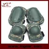 Military Protective Pads Sets Garden Knee Pad Tactical Knee & Elbow