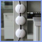 Multipurpose Cable Winder Color Cord Organizer Mini Cable Clip Universal Cord Organizer