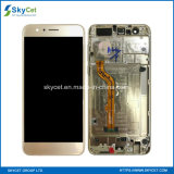 Factory Wholesale Mobile Phone Parts for Huawei Honor8