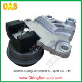 Automotive Rubber Engine Mount for Nissan Xtrial (11220-4BA0A)