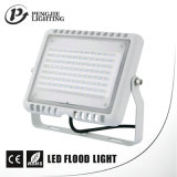 SMD LED Chip Newest Design 100W iPad Flood Light with IP65