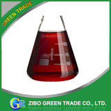 Hot Sale Catalase Enzyme Remove Hydrogen Peroxide Residued in Fabrics