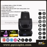 High Brightness Moving Head Light 15r/17r Spot Light