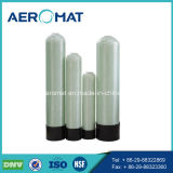 Anti-Corrosion FRP Tank for Water Filter