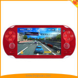 Handheld Game Player Console with Ce FCC RoHS