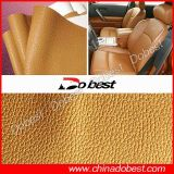 Bus Seat Cover Sythetic Leather