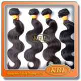 Wholesale Hair Weavon Indian Remy Hair Extension Virgin Indian Hair