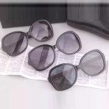 New Fashion Stylish Design Acetace Sunglasses for Unisex