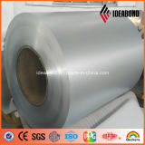 Ideaobnd Grey Color Coated Aluminum Coil for ACP