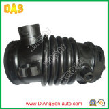 Auto Rubber Parts Expandable Air Intake Hose for Mazda (LF8J-13-221A)