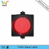 Ampel der hohen Helligkeits-300mm roten der Farben-LED