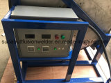 Sud1200h HDPE Pipe Butt Fusion Welder