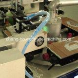 Автоматическ-Затравливая высокоскоростная роторная машина принтера экрана