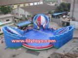 Игрушки Inflatatable Gaint (Gaint-01)