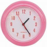 Horloge de mur (KV869)