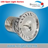 1*3W СИД Spot Light (BL-SPHX1*3W-01)