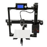 3D Printer van de Grootte DIY van Anet Factory de Direct Sale Big met het Auto Nivelleren