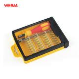 1 YH-201104 Multifunction Screwdriver Sleeve Combinations Toolに付き33