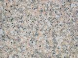 Granito (REF-G657)