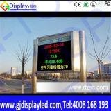 専門家P3.91 P4.81レンタルLED表示中国製