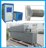Ricottura del metallo ed estiguere dalla macchina utensile di CNC del riscaldamento di IGBT