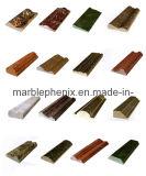 Modellatura di bordatura del pavimento per il materiale della decorazione