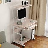 De mobiele MDF Kar van de Huiscomputer voor Student