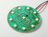 Luz del LED SMD para el automóvil 1156/3157/T10/PCB