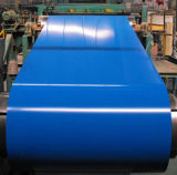 PPGI/galvanizou as bobinas de aço Dx51d