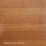 Floortile Belüftung-Vinylbodenbelag Belüftung-Bodenbelag