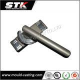 Di alluminio la pressofusione per la decorazione della finestra (STK-14-AL0013)